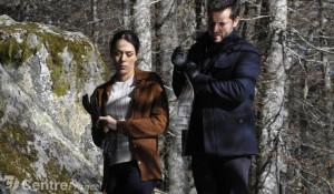 tournage-cinema-meurtres-en-auvergne-au-lac-pavin_2981539